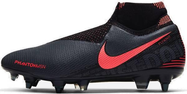 Cheap Nike Phantom, Buy Fake Nike Phantom Vision 2 Boots Sale 2020