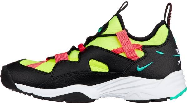 quality design 6e276 56009 Nike Air Scream LWP Review (Jul 2019)   RunRepeat