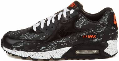 18 Best Nike Air Max 90 Sneakers (Buyer