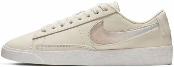 on sale d4e8b b4e84 Nike Blazer Low LX