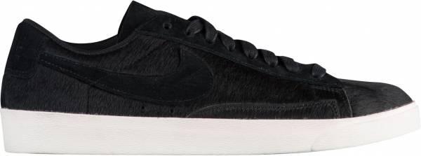 49c8ad5b84 13 Reasons to/NOT to Buy Nike Blazer Low LX (Jun 2019)   RunRepeat