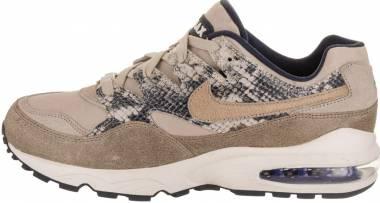 Nike Air Max 94 - Beige (AT8439001)