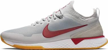Nike F.C. Grey Men