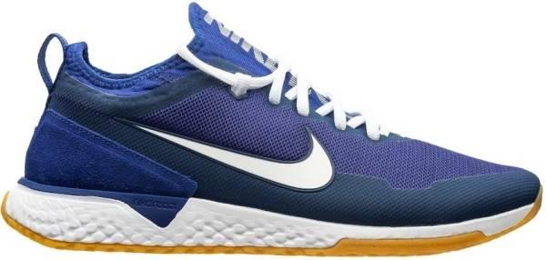 Nike F.C. - Blau (AQ3619400)