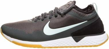 Nike F.C. - Anthracite/mint (AQ3619030)
