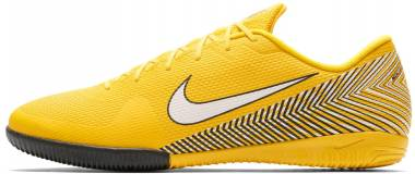 purchase cheap 18bee 6e8e5 Nike MercurialX Vapor XII Pro Neymar Indoor Court Review ...