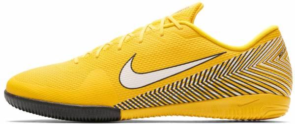 Nike MercurialX Vapor XII Pro Neymar Indoor Court nike-mercurialx-vapor-xii-pro-neymar-indoor-court-9814