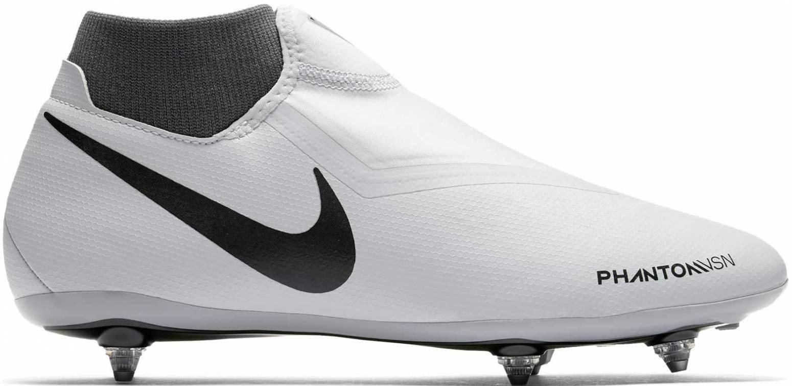 Save 48% on Ghost Lacing Soccer Cleats