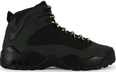Nike Air Darwin - Olive Green