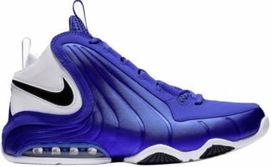 Basketball Shoes (471 Models In Stock) | RunRepeat