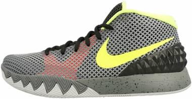Nike Kyrie 1 - Grey (705277270)