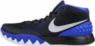 Nike Kyrie 1 - Blue (705277400)