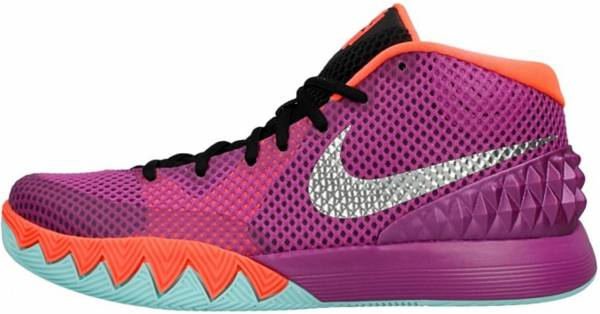 buy online d1263 06b83 14 Reasons to NOT to Buy Nike Kyrie 1 (May 2019)   RunRepeat