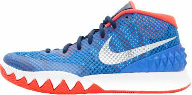 Nike Kyrie 1 - Blue (705277401)