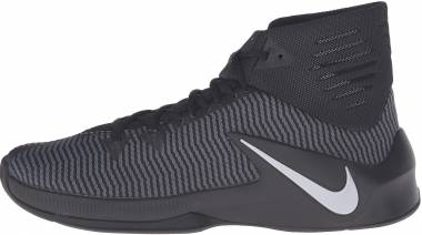 Nike Zoom Clear Out - Black/Anthracite (844370001)