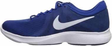 47cee783 Nike Revolution 4