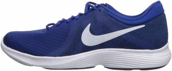 17df35819c222 Nike Revolution 4