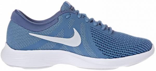 Nike Revolution 4 - Blue (AJ3491402)