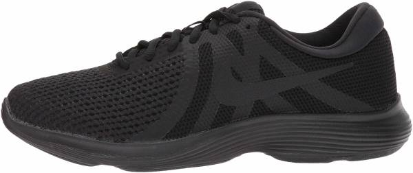 Only $31 + Review of Nike Revolution 4