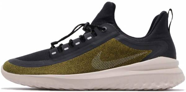 63f13656c05 Nike Renew Rival Shield Blau (Sequoia Metallic Silver-olive 300)