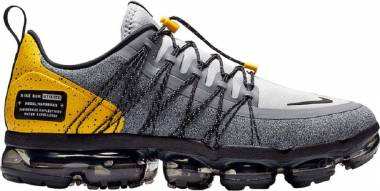 cheap for discount ed48c 8da35 Nike Air VaporMax Run Utility