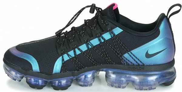 479f36ac3d1f 9 Reasons to NOT to Buy Nike Air VaporMax Run Utility (May 2019 ...