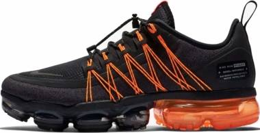 dbb07fbdc79 Nike Air VaporMax Run Utility