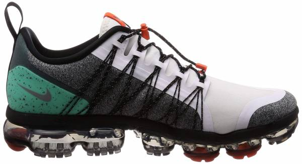 149f92ce4b72e 9 Reasons to/NOT to Buy Nike Air VaporMax Run Utility (Jul 2019 ...