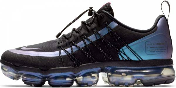 best loved f0fca 2e72d 9 Reasons to NOT to Buy Nike Air VaporMax Run Utility (May 2019)   RunRepeat