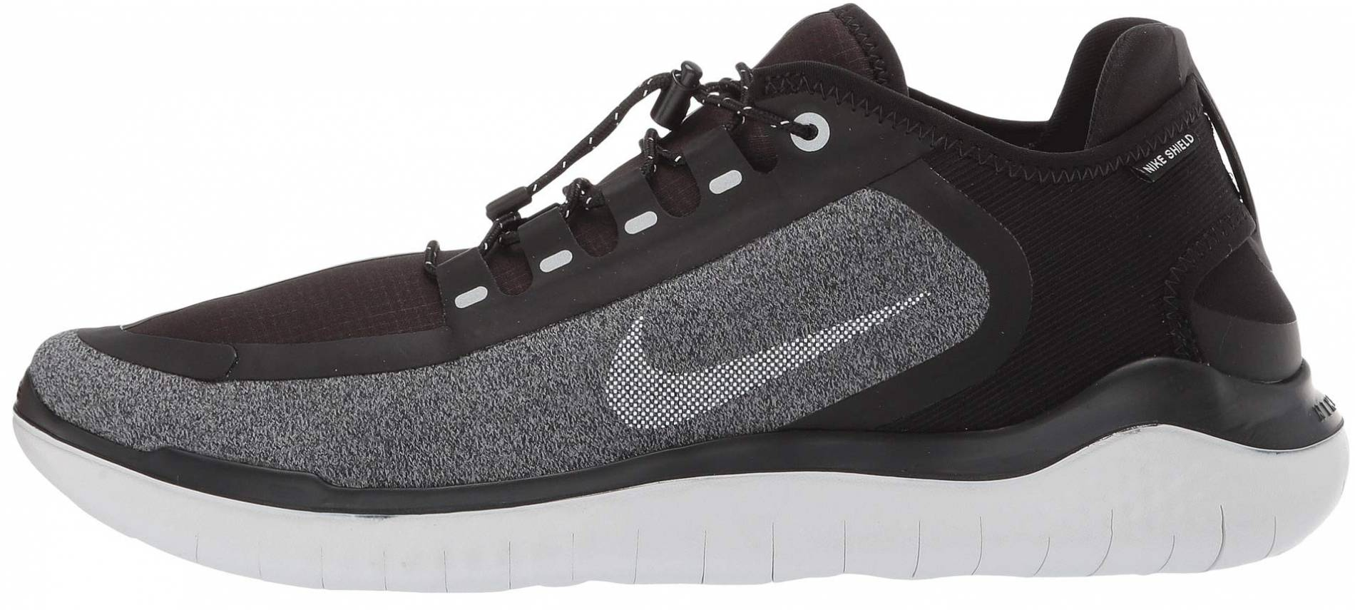 Fragante usted está Limitado  Save 18% on Nike Water Repellent Running Shoes (19 Models in Stock) |  RunRepeat