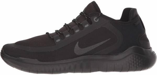 8 Reasons to NOT to Buy Nike Free RN 2018 Shield (Mar 2019)  4aedd19171