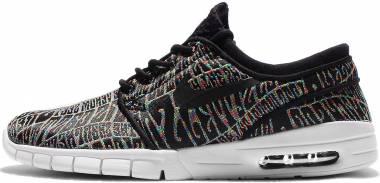 03c8d82712fcd Nike SB Stefan Janoski Max Premium