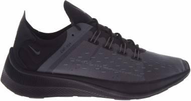 Nike EXP-X14 - Black/Dark Grey/Wolf Grey