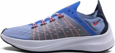 Nike EXP-X14 - Blue (AO1554403)
