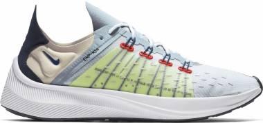 Nike EXP-X14 - Multi (AO1554404)
