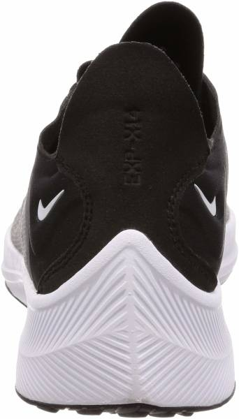 Nike Dualtone Racer W shoes white grey silver | WeAre Shop