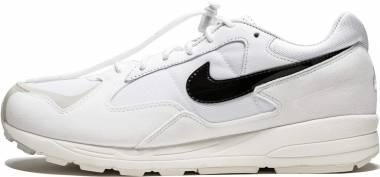 Nike Air Skylon II White, Black-light Bone Sail Men
