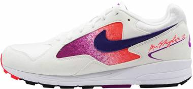 Nike Air Skylon II White Men