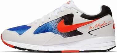 Nike Air Skylon II White Men