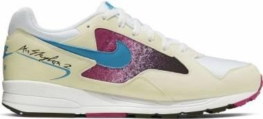 Nike Air Skylon II - Weiß
