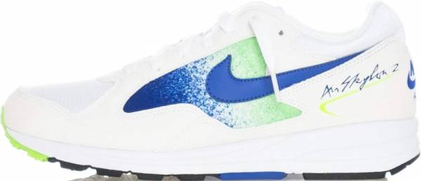 Nike Air Skylon II - White