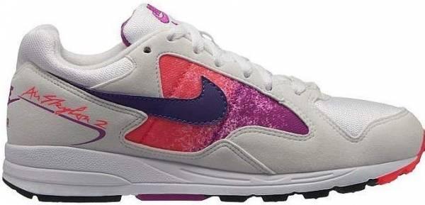 Nike Air Skylon II White