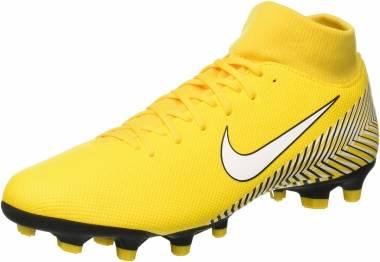 100% authentic d7f41 71390 Nike Mercurial Superfly VI Academy Neymar Multi-ground