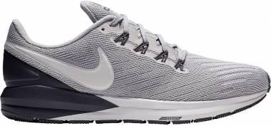 la meilleure attitude b2638 8fb0b 25 Best Nike Stability Running Shoes (September 2019 ...
