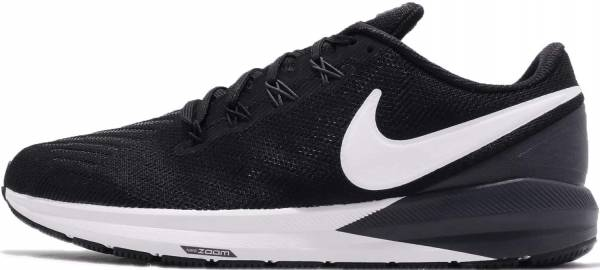 05c1138d1 Nike Air Zoom Structure 22