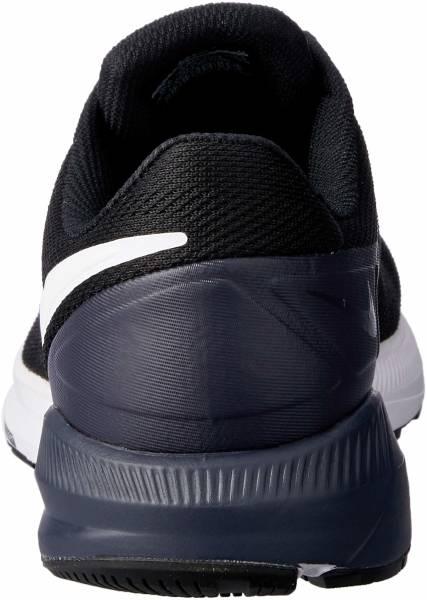 Nike Air Zoom Structure 22 zapatillas de running FA19 40