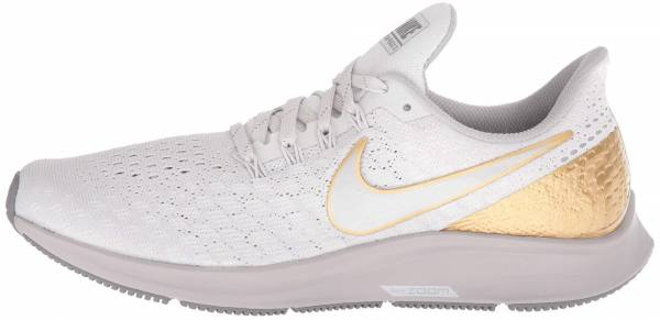 sale retailer dc434 1ee2b nike-w-air-zoom-pegasus-35-met-prm-womens -av3046-001-size-9-vast-grey-mtlc-platinum-atmosphere-grey-1c10-600.jpg