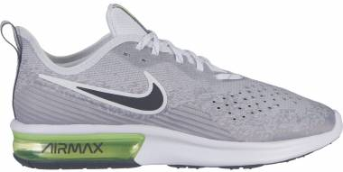 professional sale great quality huge inventory Nike Air Max Sequent 4