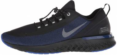 Nike Odyssey React Shield - Blue