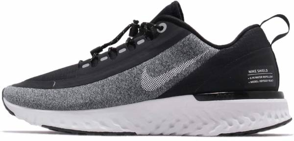 low priced 8f8c8 ab574 9 Reasons to NOT to Buy Nike Odyssey React Shield (May 2019)   RunRepeat